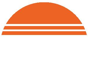 Tribody Logo